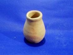 Mini Vaso Pote - modelo 05