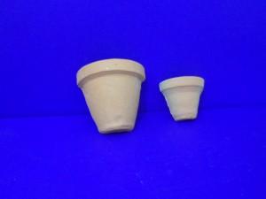 Mini Bandinha - modelos 01 e 02