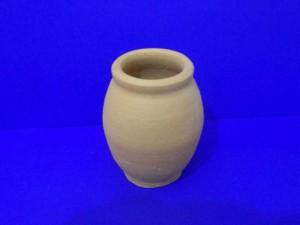 Mini Vaso - modelo 02