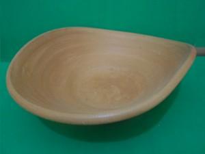 Saladeira - modelo 02